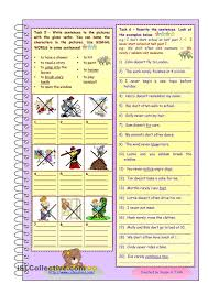 304 best a images on pinterest printable worksheets english