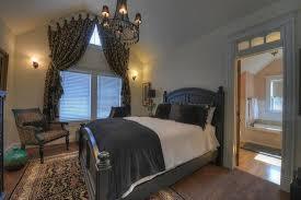 Bed And Breakfast In Arkansas The Victoria Bed And Breakfast Updated 2017 Prices U0026 B U0026b Reviews
