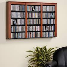 amazon com prepac double width wall storage cabinet black