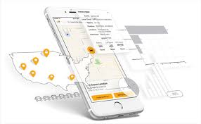 goldstar gps vehicle tracking spireon