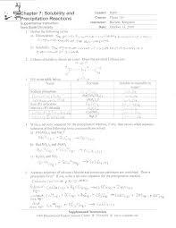 chem 163 supplemental instruction dean of students office iowa