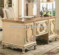 Antique Office Desks For Sale Antique White Desks For Sale Desk White Executive Desk White