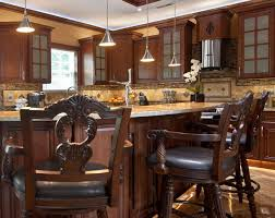Ordering Kitchen Cabinets by 179 Best Kck Kitchen U0026 Bathroom Cabinet Gallery Images On