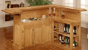 build a custom home online appealing home bar plans diy photos best idea home design