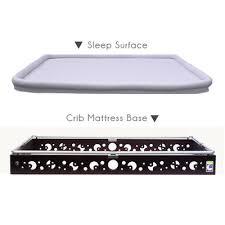 Crib Mattress Base Crib Mattress Base Baby Crib Design Inspiration