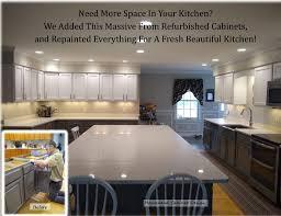 kitchen island cabinet design kitchen islands add to every kitchen homestead