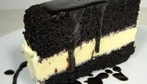 8 best cake points in chennai hungryforever food blog