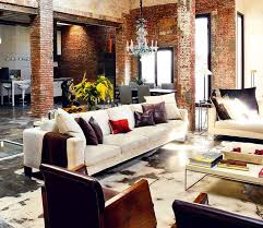 Amazing Home Interior 245 Best Exposed Brick Images On Pinterest Architecture Kitchen