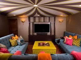 Design Your Livingroom 40 Best Family Friendly Design Ideas For Your Living Room Home Decor