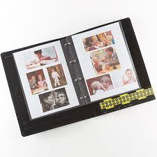 small photo albums buy a4 talking recordable photo albums tts