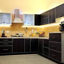 images of kitchen interior wuddees interiors modular kitchen in chennai interior designers