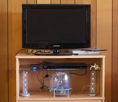 ordinateur de bureau sony images gratuites étagère télévision meubles chambre multimédia