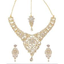 gold set in pakistan bridal jewellery sets price in pakistan buy bridal jewellery