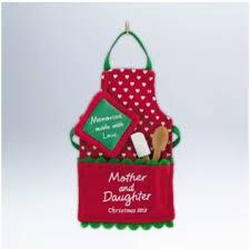 153 best hallmark ornaments 2012 images on keepsakes