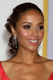short ponytails for short african american hair hair style fashion