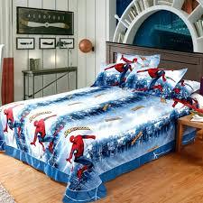 rescue bots bedding rescue bots bedding set best bed 2017