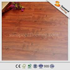 select surfaces laminate flooring select surfaces laminate