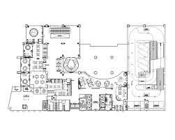 the 25 best hotel floor plan ideas on pinterest hotel suites