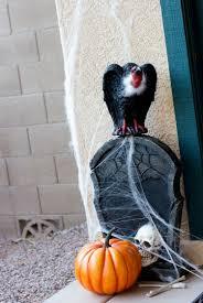 halloween decorations front door spooky halloween decorations for you front door