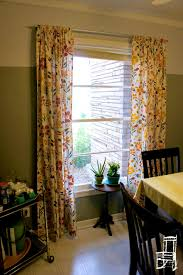 Bathroom Dining Curtains Astounding Formal Dining Room Curtains