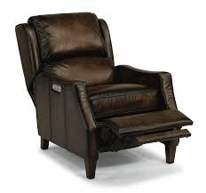real leather swivel recliner chairs reclining chairs u0026 sofas reclining furniture from flexsteel