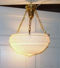 Hanging Light Fixtures From Ceiling Remarkable Vintage Ceiling Lights Antique Ceiling Light Fixture