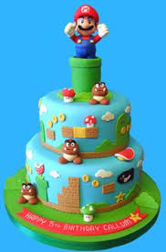 mario cake mario bross cake mate s cakes and more cake