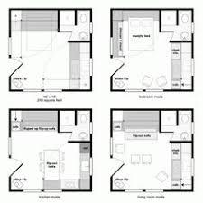 Floor Plan For Small Bathroom Small Bathroom Floor Plans Design Ideas Body Inspiration