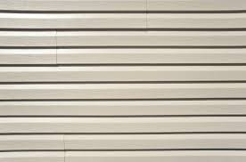 wall decor different types of house siding in new jersey nj
