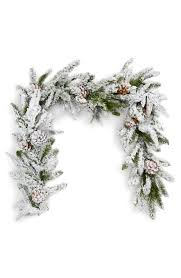 christmas decorations holiday decor nordstrom