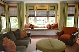 lucy williams interior design blog before and after window