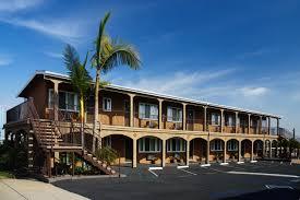 hi view inn u0026 suites manhattan beach ca booking com