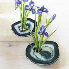 ikebana vase shop popular ikebana vase from china aliexpress flower