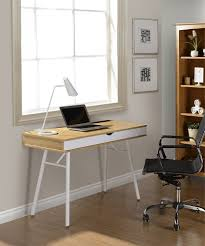 stylish computer desk modern white desk with drawers stylish computer table small glass