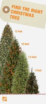 25 unique 3ft tree ideas on tree