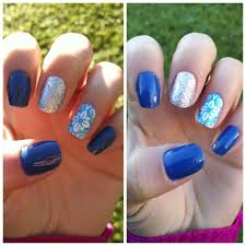 28 best nailed it images 28 best minhas unhas nail images on finger nails
