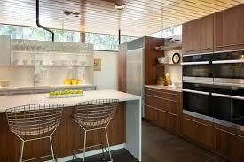 mid century modern kitchen remodel ideas kitchen a maryland mid century modern kitchen remodel