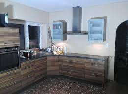luxus küche küche häcker neff luxus küche neuwert über 10 000 in