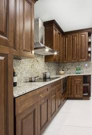 high quality solid wood kitchen cabinets maduro kitchen cabinets solid wood kitchen cabinets