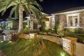 Outdoor Walkway Lights by Sarasota And Bradenton Florida Outdoor Lighting Nitelites