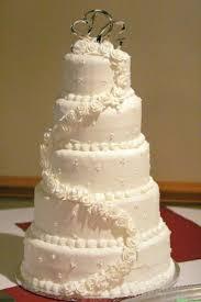 beautiful wedding cakes beautiful wedding cake wedding cakes gallery