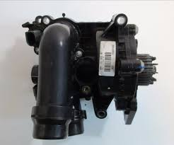 5 9 Cummins Water Pump Online Buy Wholesale Water Pump Assy From China Water Pump Assy