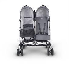 uppababy vista black friday amazon com uppababy g link stroller jake black baby