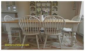 luxury shabby chic kitchen table for sale drarturoorellana com