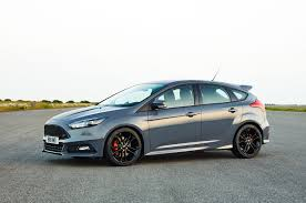 ford focus st leasing 2015 ford focus st drive motor trend