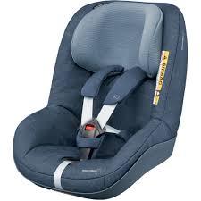 siege auto 9 18 kg siège auto groupe 1 9 18kg bebe confort au meilleur prix sur allobébé
