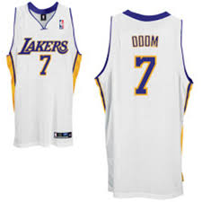 kids basketball jerseys cheap nba basketball jerseys basketball