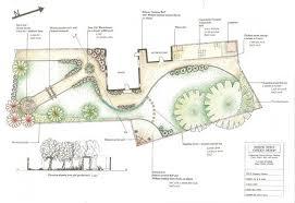 home design exles cool 50 garden design exles inspiration design of garden