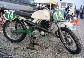 vintage motocross bikes for sale vintage greeves motorcycles hawkstone qub u0026 challenger