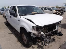 Gmc Sierra Truck Bed For Sale Pickup Truck Beds U0026 Tailgates Used U0026 New Takeoff Sacramento
